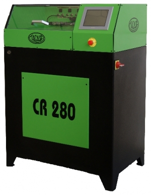 IElectronic equipment CR280